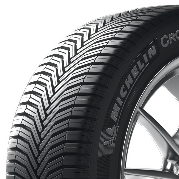 235/50R 18 101V MICHELIN CROSS CLIMATE XL
