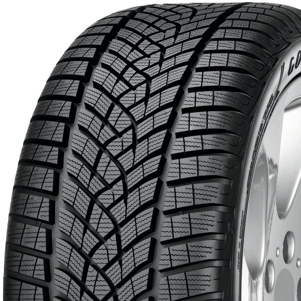 235/55R 18 104H GOODYEAR UG PERFORM.GEN-1 XL AO AUDI