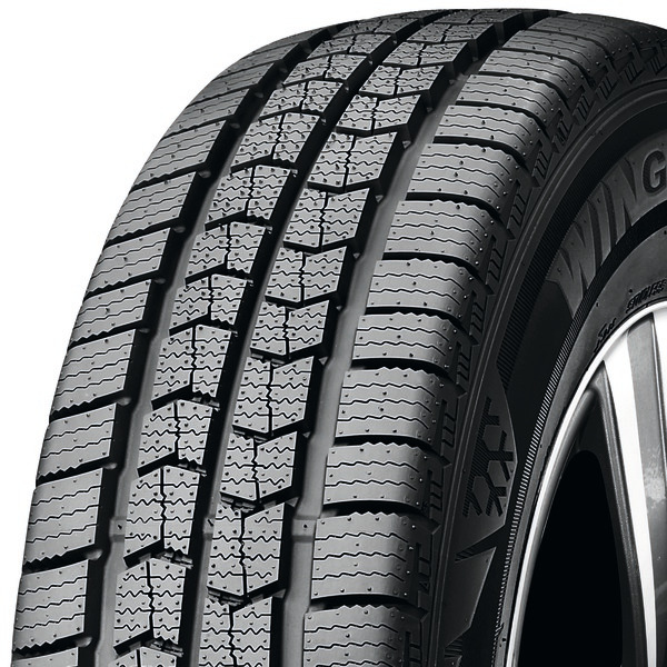 185/80R 14 102R NEXEN WINGUARD WT1