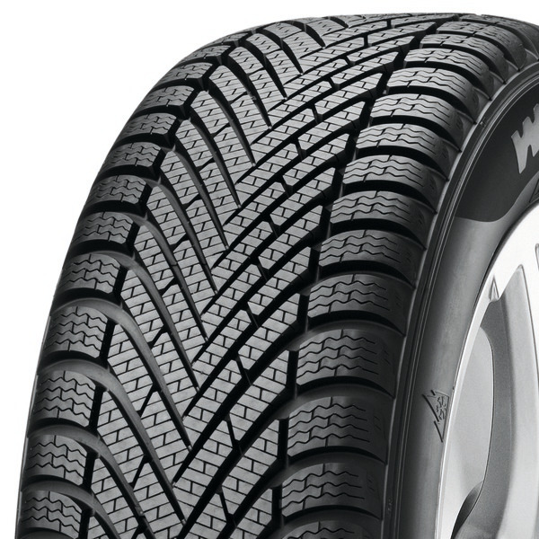 205/55R 17 95T PIRELLI CINTURATO WINTER XL