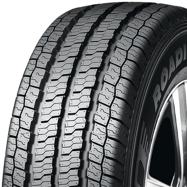 165/70R 13C 88R NEXEN ROADIAN CT-8
