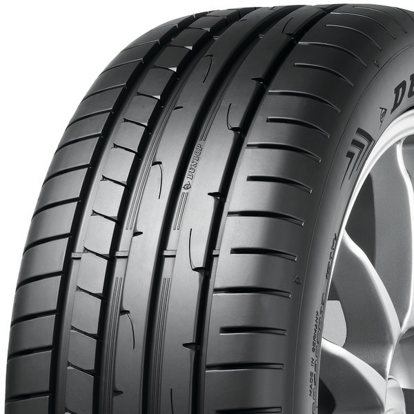 255/40R 21 102Y DUNLOP SP.MAXX RT-2 XL MO MERCEDES MFS