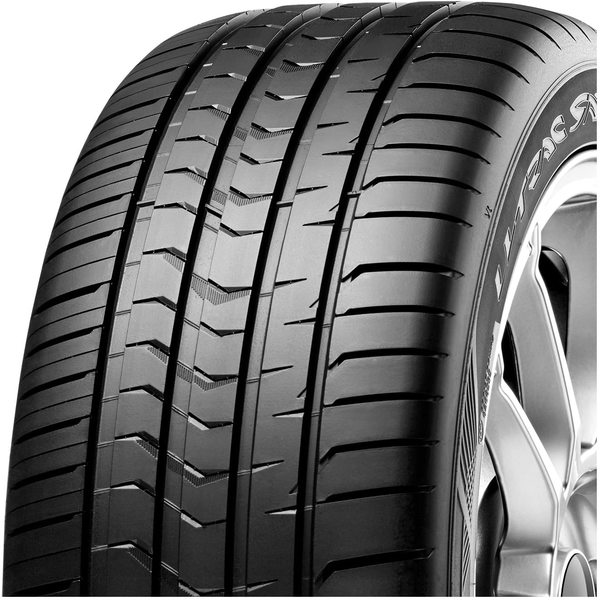 255/60R 18 112W VREDESTEIN ULTRAC SATIN XL