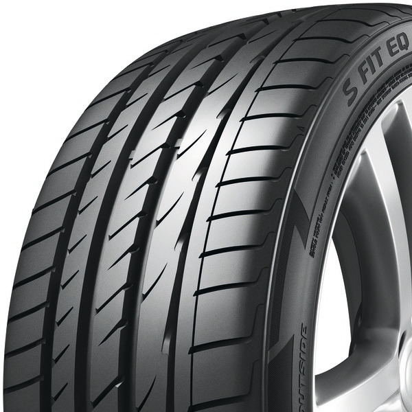 225/55R 18 98V LAUFENN S-FIT EQ (LK-01)