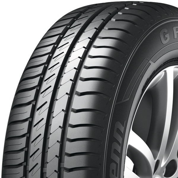 235/60R 16 100H LAUFENN G-FIT EQ (LK-41)