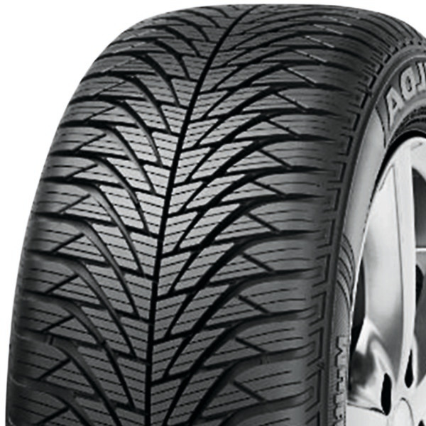 195/50R 16 88V FULDA MULTICONTROL XL