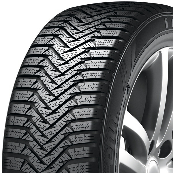 235/45R 18 98V LAUFENN I-FIT (LW-31) XL