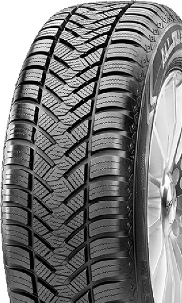 235/40R 18 95V MAXXIS AP-2 ALL SEASON XL