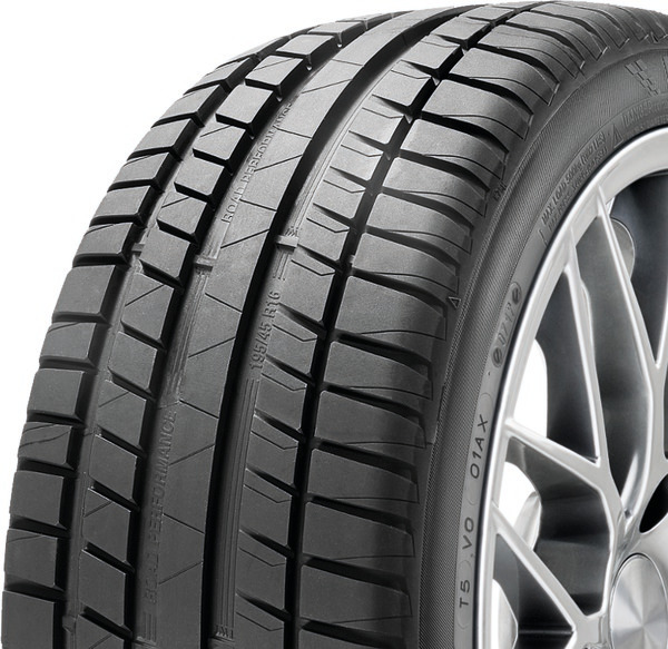 225/50ZR 16 92W RIKEN ROAD PERFORMANCE