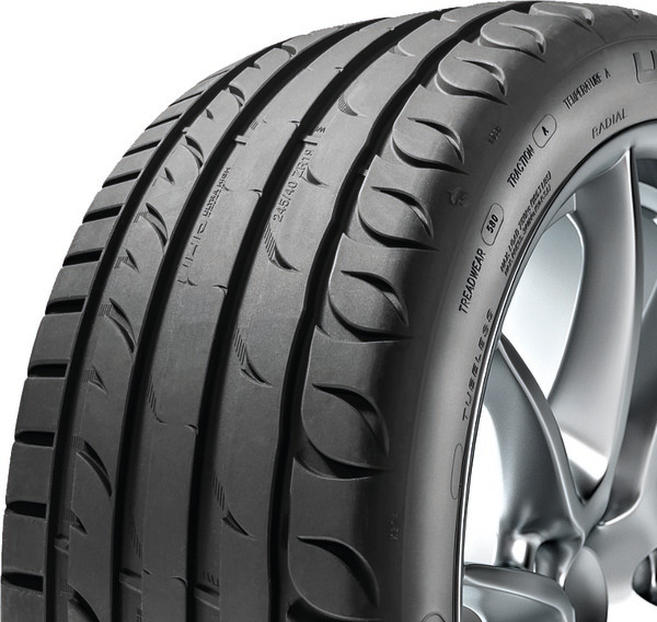 205/45ZR 17 88W RIKEN U.HIGH PERFORMANCE XL