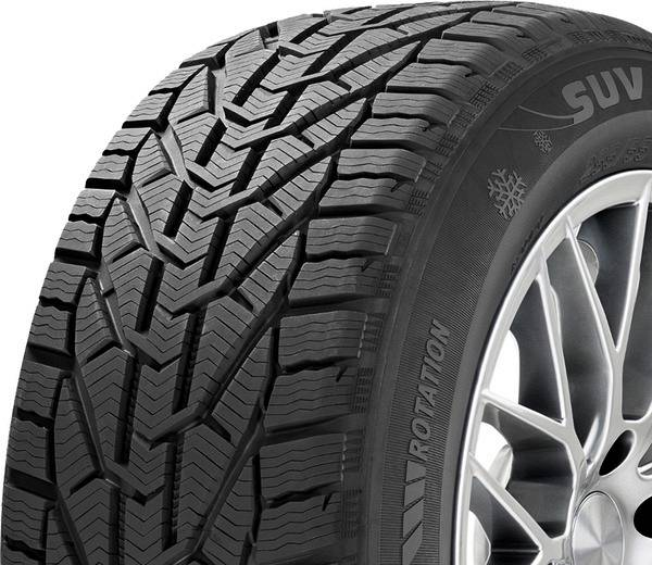225/65R 17 106H TL SUV SNOW XL EXTRA LOAD