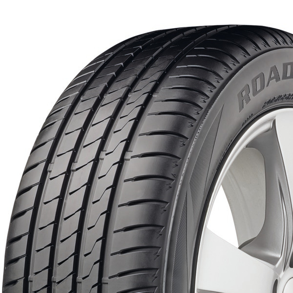 265/45R 20 108Y FIRESTONE ROADHAWK XL FSL