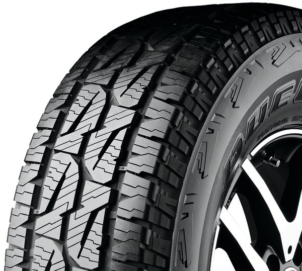 235/75R 15 109T BRIDGESTONE AT-001 XL