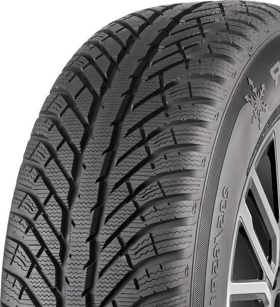 295/35R 21 107V COOPER DISC.WINTER XL