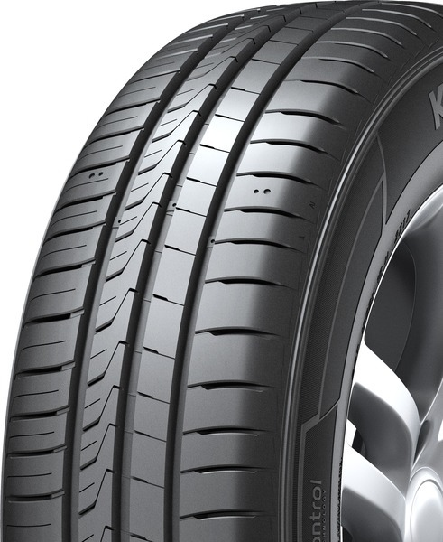 155/65R 14 75T HANKOOK KINERGY ECO-2 K435