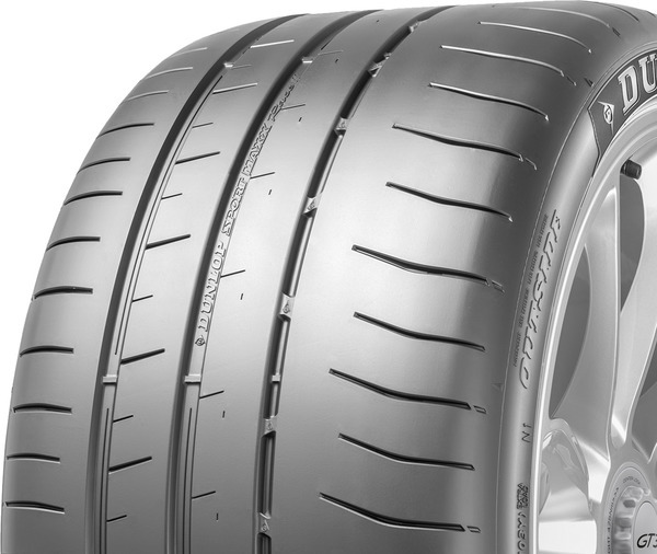 265/30R 20 94Y DUNLOP SP.MAXX RACE-2 XL MFS