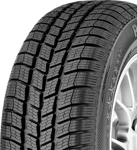 235/55R 18 104H BARUM POLARIS-5 XL FR