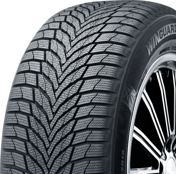 225/60R 17 103H NEXEN WINGUARD SPORT-2 XL