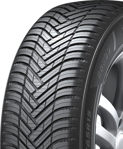 235/55R 17 103W HANKOOK KINERGY-4S2 (H750) XL