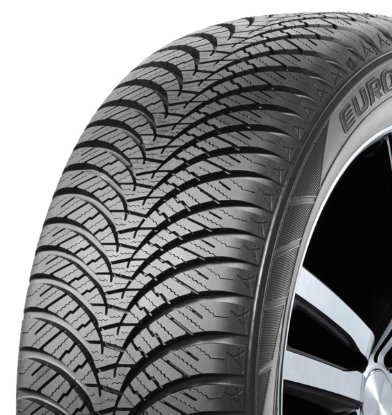 235/55R 17 103V FALKEN AS-210 XL