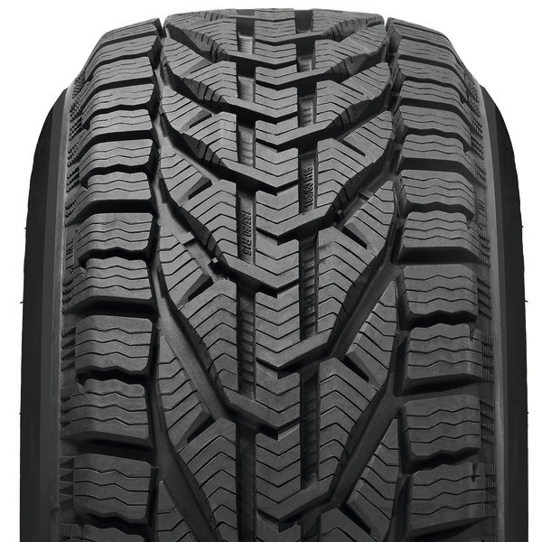 215/60R 16 99H TL Snow XL EXTRA LOAD