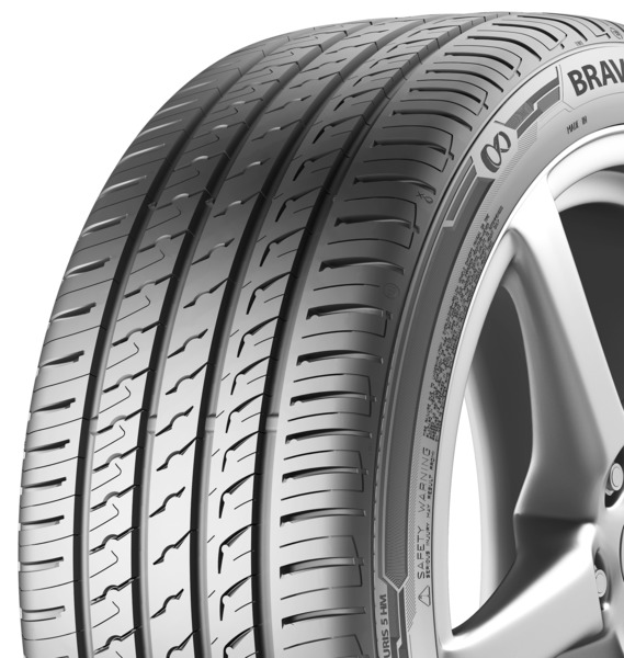 205/45R 17 88Y BARUM BRAVURIS-5HM XL FR