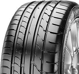 215/40R 16 86W MAXXIS VS-01 XL
