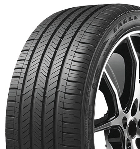 245/45R 19 98W GOODYEAR EAGLE TOURING MFS