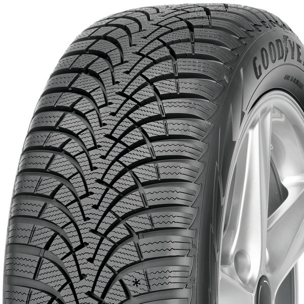 185/65R 14 86T GOODYEAR ULTRA GRIP-9 PLUS