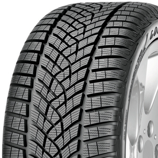 225/55R 16 99H GOODYEAR UG PERFORM.PLUS XL MFS