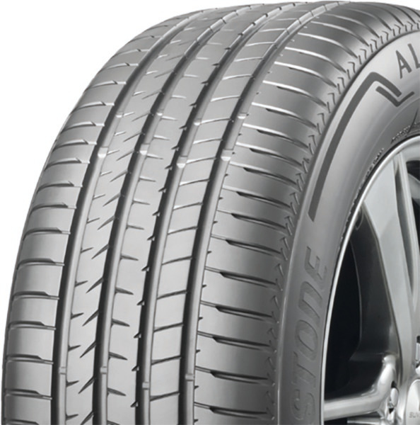 245/50R 19 105W BRIDGESTONE ALENZA-1 XL + BMW