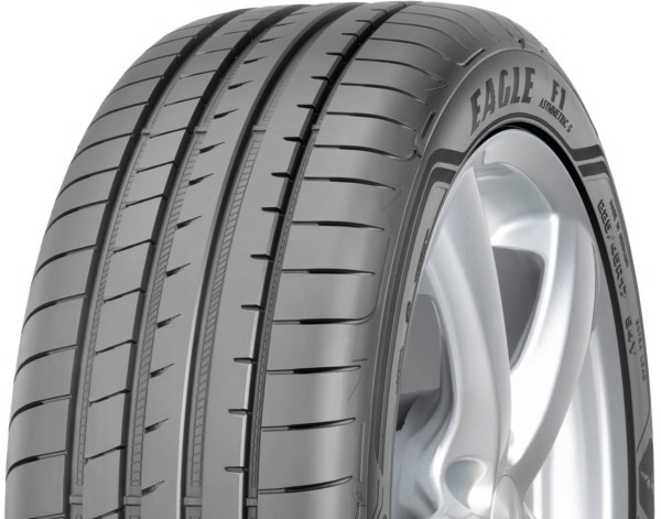 305/30R 20 103Y GOODYEAR EAG.F-1 SUPERSPORT XL MFS