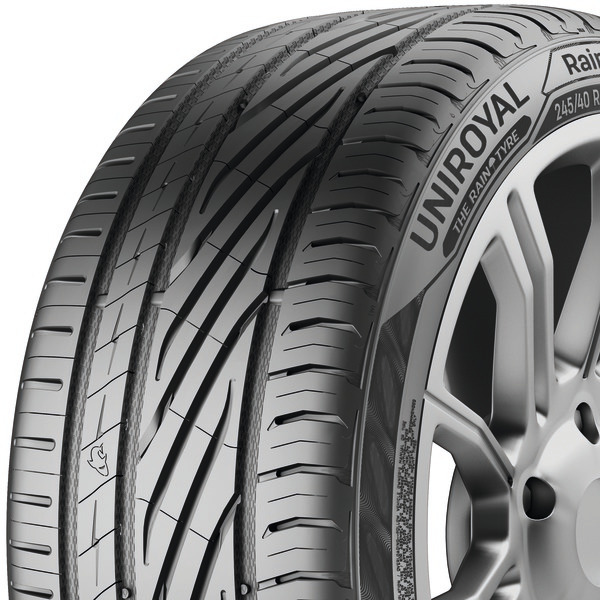 225/50R 16 92Y UNIROYAL RAINSPORT-5